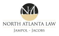 North Atlanta Law - Cashbuyersconnection.com